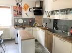 Sale Apartment 71m² Bayeux - Photo 3