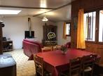Sale House 4 rooms 91m² Port en bessin huppain - Photo 3