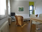 Vente Maison 4 pièces 70m² Arromanches-les-Bains (14117) - Photo 1