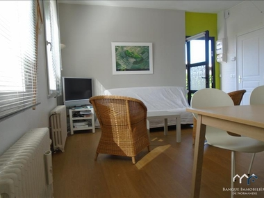 Sale House 4 rooms 70m² Arromanches-les-Bains (14117) - photo