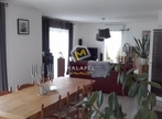 Sale House 7 rooms 150m² Fontaine etoupefour - Photo 2