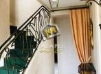 Vente Maison 7 pièces 164m² Aunay sur odon - Photo 3