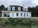 Vente Maison 7 pièces 257m² Caen - Photo 1