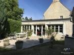 Vente Maison 10 pièces 270m² Caen (14000) - Photo 1