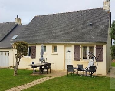 Location Maison 4 pièces 85m² Audrieu (14250) - photo