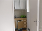 Sale Apartment 1 room 33m² Courseulles sur mer - Photo 3