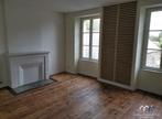 Vente Maison 6 pièces 196m² Bayeux - Photo 8