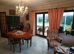 Vente Maison 6 pièces 172m² Trevieres - Photo 6