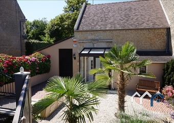 Sale House 4 rooms 60m² Courseulles-sur-Mer (14470) - photo