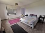 Sale House 6 rooms 147m² Caen - Photo 8