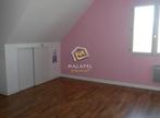 Vente Maison 8 pièces 150m² St amand - Photo 6