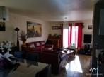 Vente Maison 6 pièces 125m² Caumont-l evente - Photo 9