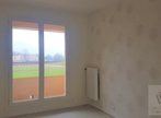 Location Appartement 3 pièces 61m² Bayeux (14400) - Photo 6