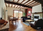 Vente Maison 8 pièces 170m² Bayeux - Photo 1