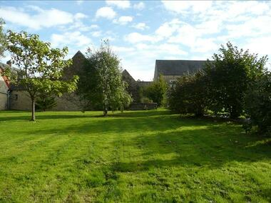 Sale House 7 rooms 160m² Bayeux (14400) - photo