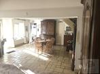 Vente Appartement 3 pièces 97m² Bayeux - Photo 1