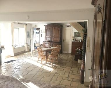 Vente Appartement 3 pièces 97m² Bayeux - photo