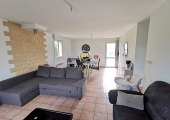 Sale House 5 rooms 92m² Tilly sur seulles - Photo 1