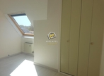 Renting Apartment 3 rooms 74m² Bayeux (14400) - Photo 7