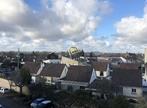 Sale Apartment 2 rooms 42m² Caen - Photo 1