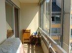 Vente Appartement 1 pièce 31m² courseulles sur mer - Photo 3