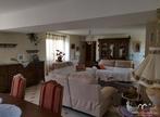 Vente Maison 8 pièces 258m² Caen - Photo 4