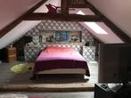 Sale House 6 rooms 120m² Tilly-sur-Seulles (14250) - Photo 7