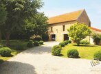 Sale House 8 rooms 220m² ste croix grand tonne - Photo 3