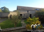Sale House 7 rooms 200m² Bayeux (14400) - Photo 2