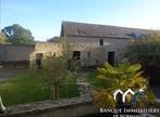 Vente Maison 7 pièces 200m² Bayeux - Photo 2