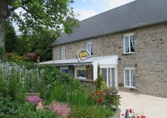 Sale House 7 rooms Aunay-sur-odon - Photo 1