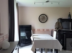 Renting House 4 rooms 85m² Audrieu (14250) - Photo 4