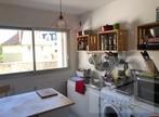 Sale Apartment 3 rooms 48m² Caen - Photo 5