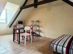 Vente Maison 7 pièces 145m² Bayeux - Photo 8