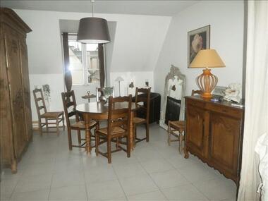 Location Appartement 2 pièces 53m² Bayeux (14400) - photo