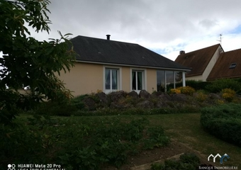 Sale House 5 rooms 138m² Verson - Photo 1
