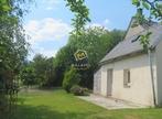 Vente Maison 4 pièces 90m² Aunay-sur-odon - Photo 3