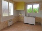 Sale House 5 rooms 90m² Vassy - Photo 3