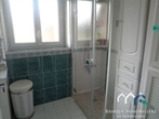 Sale House 5 rooms 140m² Bayeux (14400) - Photo 6