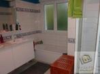 Vente Maison 7 pièces 150m² Fontaine etoupefour - Photo 3