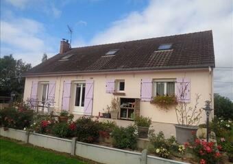 Sale House 7 rooms 120m² Bayeux (14400) - Photo 1