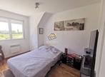 Sale House 9 rooms 144m² Tilly sur seulles - Photo 7