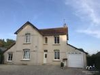 Vente Maison 6 pièces 120m² Bayeux (14400) - Photo 2