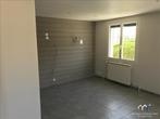 Vente Maison 4 pièces 90m² Cheux (14210) - Photo 3