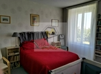 Sale House 11 rooms 240m² Caumont-l evente - Photo 9