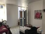 Vente Appartement 2 pièces 32m² Bayeux - Photo 3