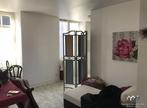 Sale Apartment 2 rooms 32m² Bayeux - Photo 3