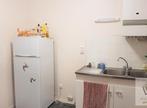 Location Appartement 1 pièce 36m² Bayeux (14400) - Photo 4