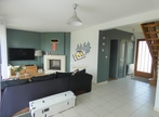 Sale House 5 rooms 113m² Bayeux - Photo 2