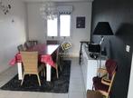 Vente Maison 5 pièces 113m² Bayeux - Photo 6